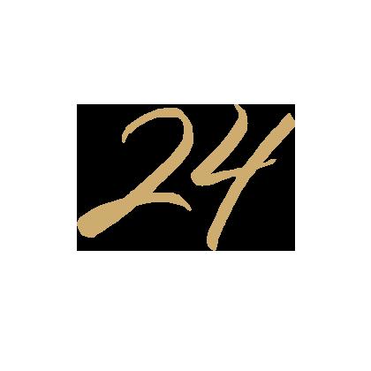 classic-24