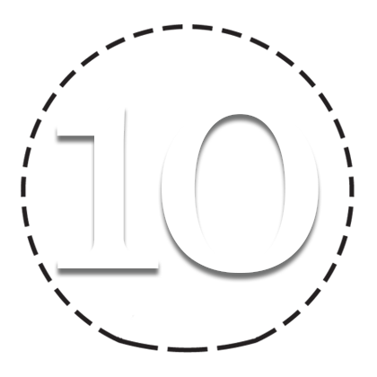 cork-10