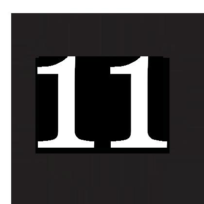 cork-11