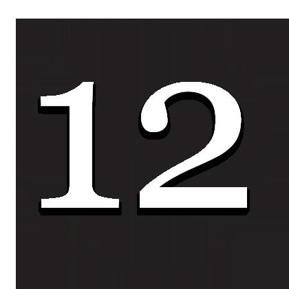 cork-12