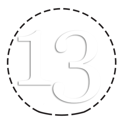 cork-13