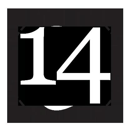 cork-14