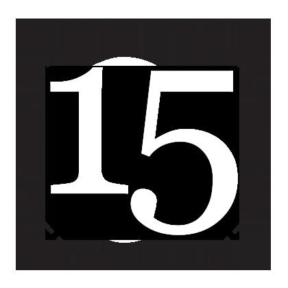 cork-15