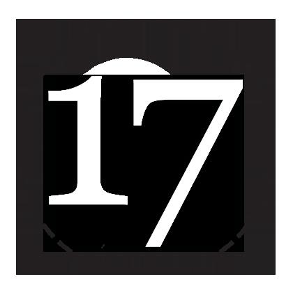 cork-17