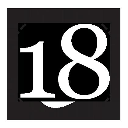 cork-18
