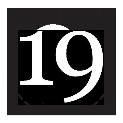 cork-19