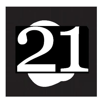 cork-21