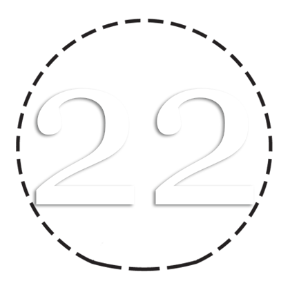 cork-22
