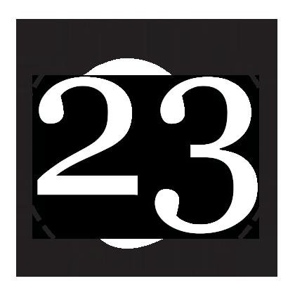 cork-23