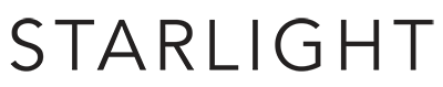 Starlight-web-logo