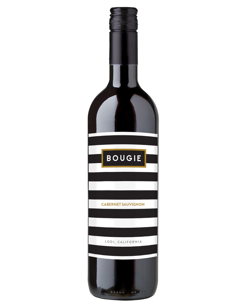 bougie-cab
