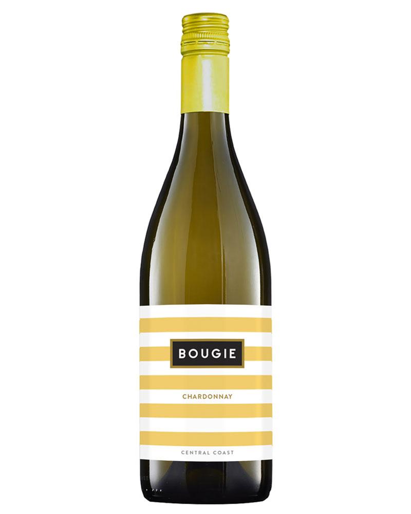 bougie-chardonnay