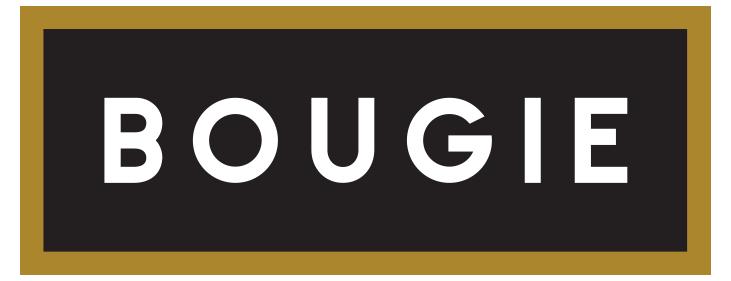bougie-web-logo