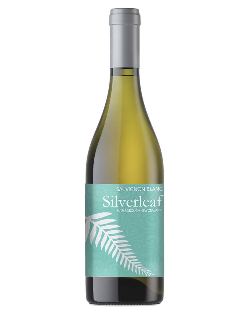 silverleaf-new-zealand