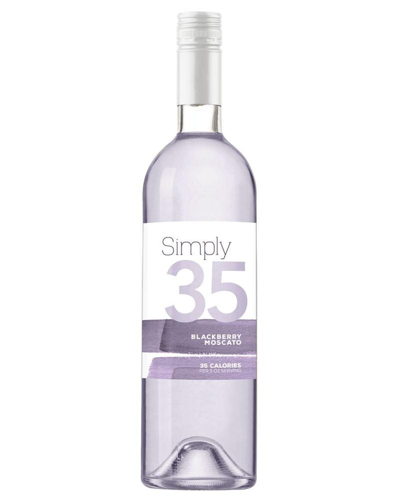 simply-35-blackberry