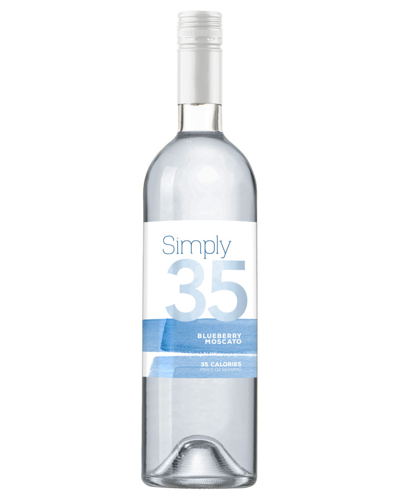 simply-35-blueberry