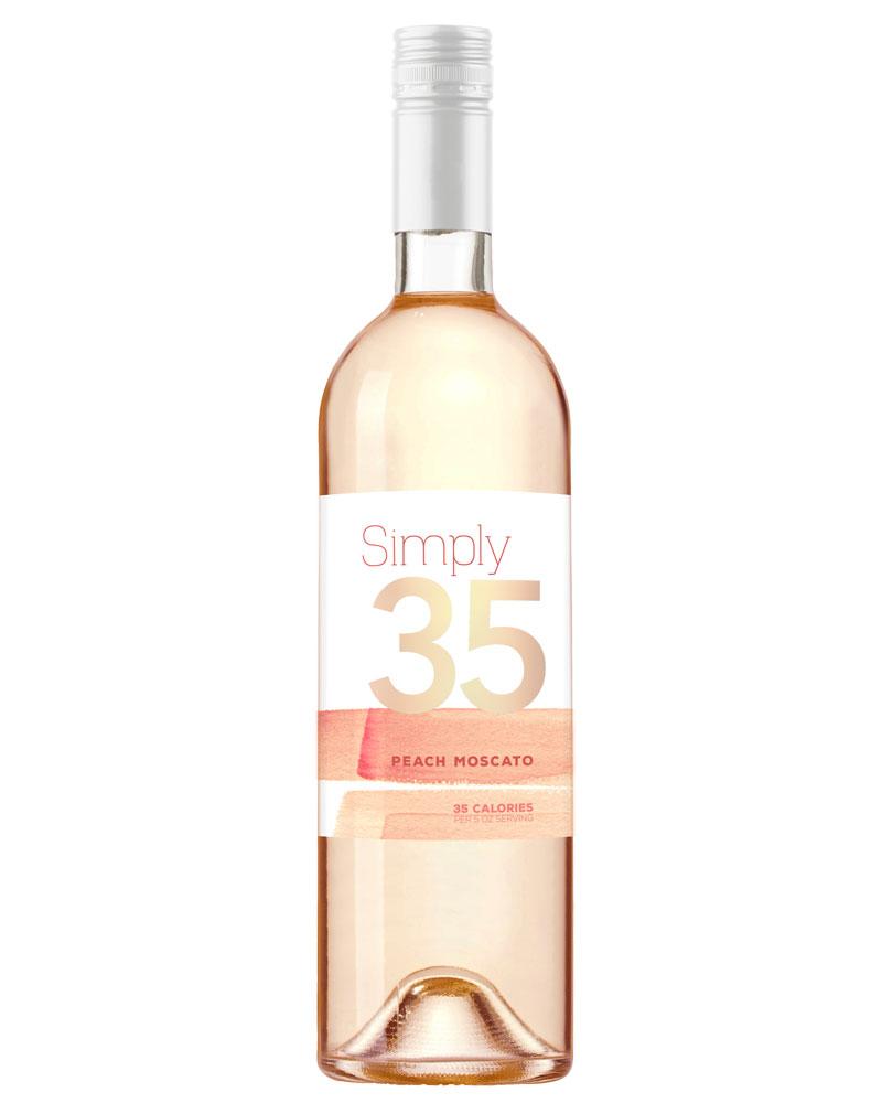 simply-35-peach