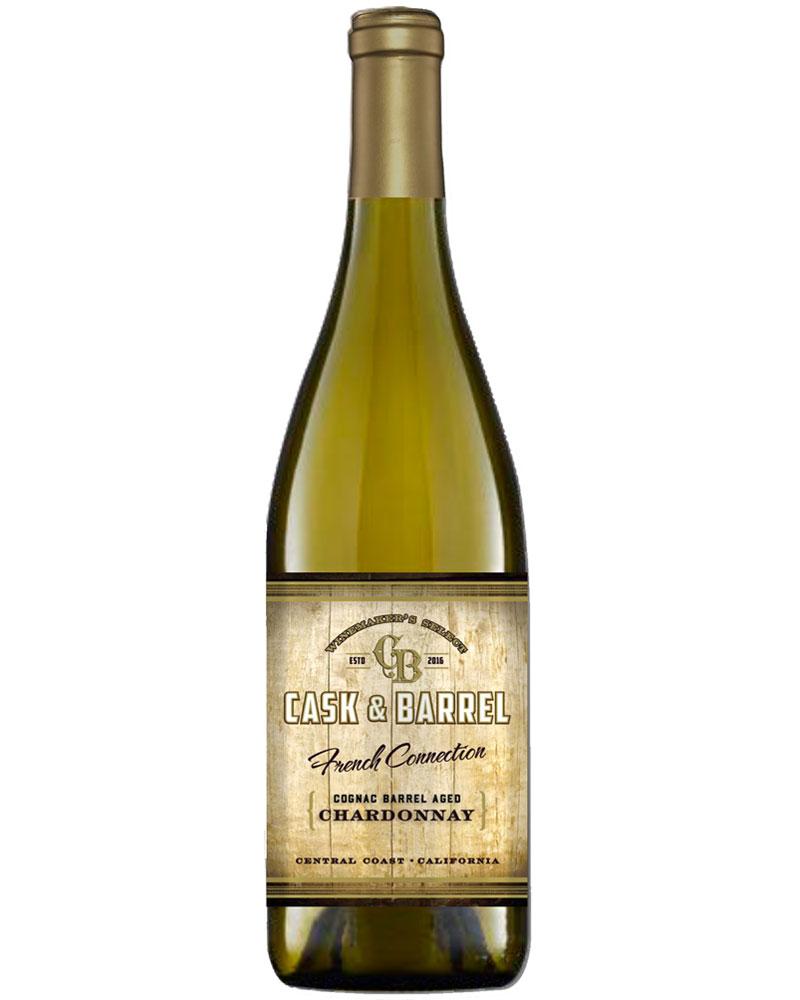 cask-barrel-chardonnay-2020