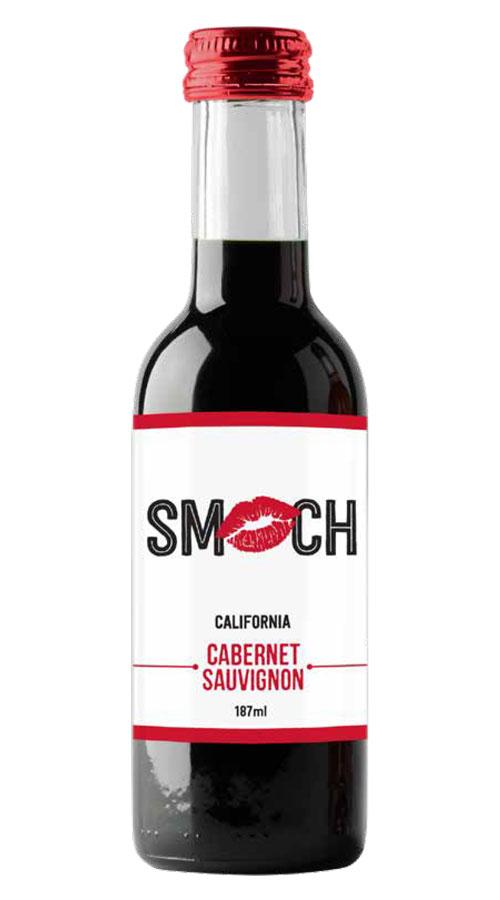 smooch-cab