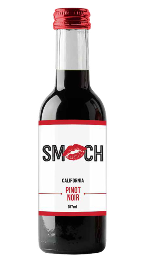 smooch-pinot