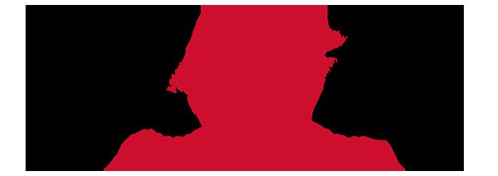 smooch-wine-collection-header