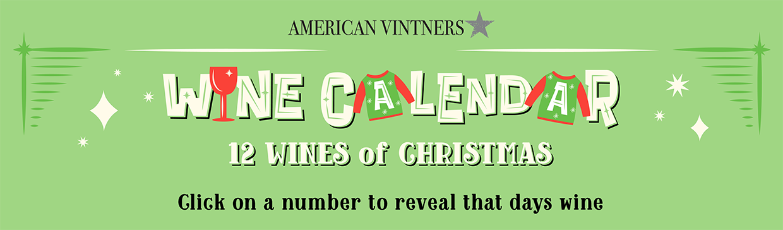 12-wines-of-christmas-header