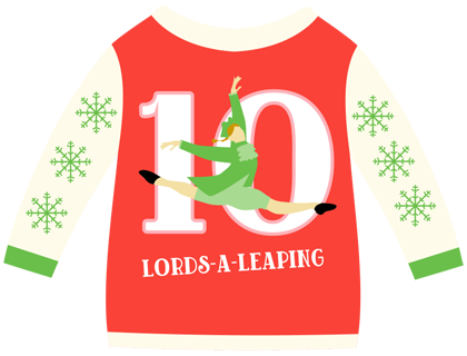 12-wines-of-christmas-sweater-10