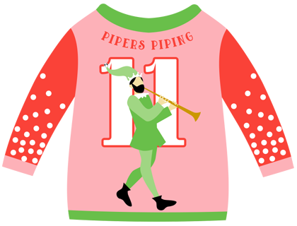 12-wines-of-christmas-sweater-11