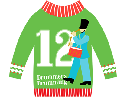 12-wines-of-christmas-sweater-12