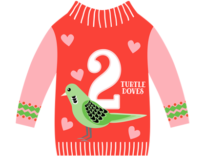 12-wines-of-christmas-sweater-2