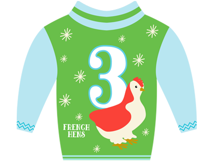 12-wines-of-christmas-sweater-3