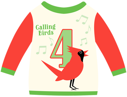 12-wines-of-christmas-sweater-4