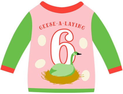 12-wines-of-christmas-sweater-6