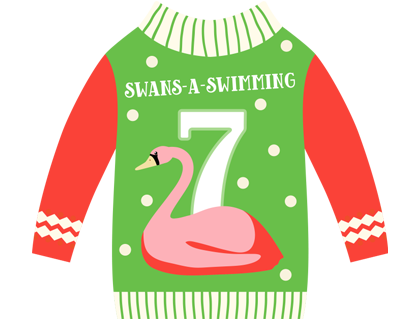 12-wines-of-christmas-sweater-7
