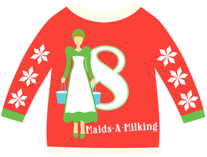 12-wines-of-christmas-sweater-8